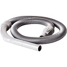 Progress (LUX) Electrolux al vacío para progreso de tubo para aspiradora completo. Parte original número 4071381166