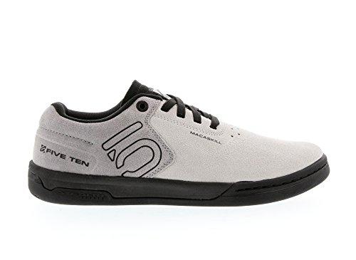 Five Ten Danny Macaskill chaussures multi-fonctions Gris