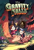 GRAVITY FALLS – US Imported TV Series Wall Poster Print - 30CM X 43CM Brand New Disney