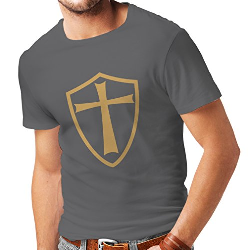 t-shirt-pour-hommes-chevaliers-templiers-chevalier-des-templiers-medium-graphite-or