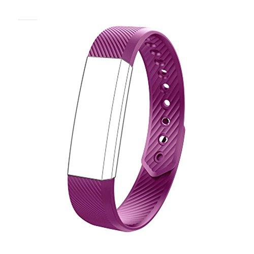 Smartch Original Id115hr Plus Herz Rate Smart Band Uhr Id115 Hr Bluetooth Anruf Erinnerung Fitness Tracker Armband Id115 Hoher Standard In QualitäT Und Hygiene Tragbare Geräte Unterhaltungselektronik