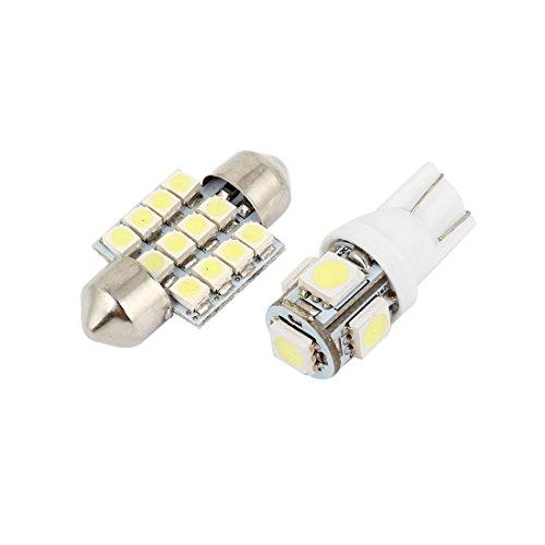 sourcingmapr-15-pcs-xenon-luces-led-blanco-paquete-interior-kit-para-toyota-rav4-2006-2012