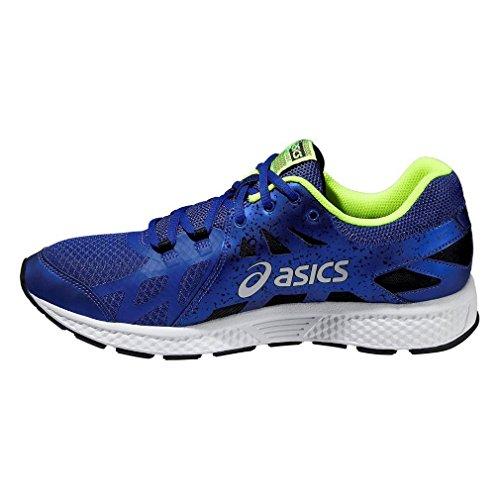 ASICS GEL-Defiant Chaussure De Course à Pied - SS16 blue