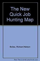 The New Quick Job-Hunting Map
