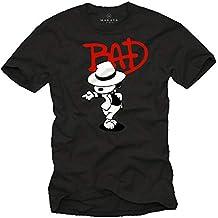 newest 5bc08 bd593 Suchergebnis auf Amazon.de für: snoopy t shirt herren