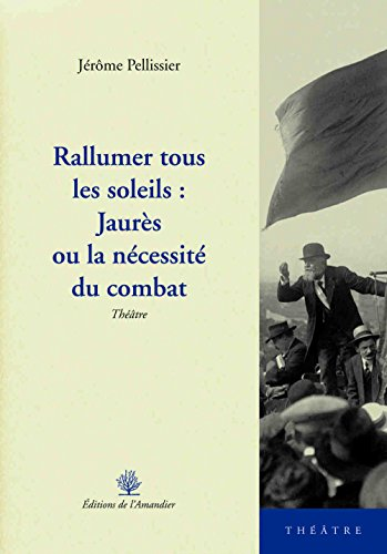 Rallumer Tous Les Soleils [Pdf/ePub] eBook