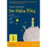 Der Kleine Prinz, 1 DVD