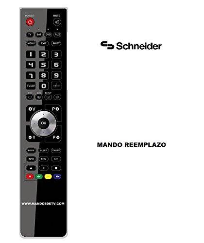 mando-tv-schneider-vesta-2222