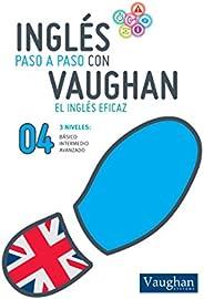 Inglés paso a paso - 04