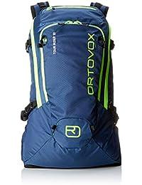 Ortovox Tour Rider 30, Mochila Unisex Adulto, 24x36x45 cm (W x H x L)