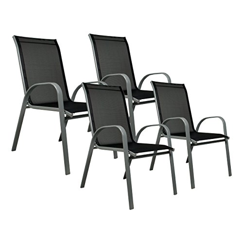 nexos storeamore. Black Bedroom Furniture Sets. Home Design Ideas