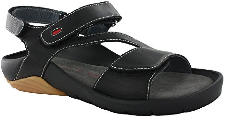 Wolky Comfort Sneakers 01481 Elland  Billig und erschwinglich Im Verkauf
