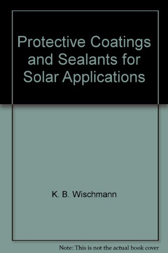 protective-coatings-and-sealants-for-solar-applications