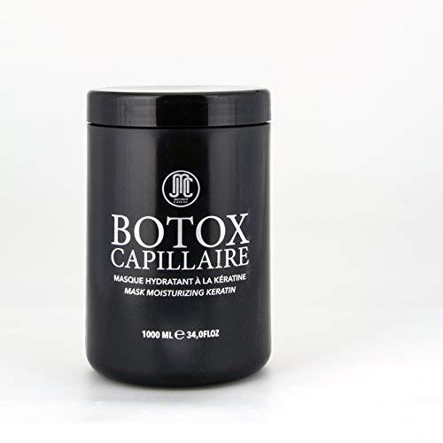 Botox capillaire 1000mL Jean-Mic...
