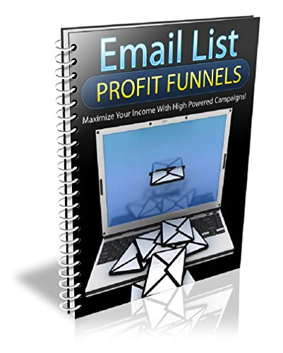 Comment monétiser sa liste de mails ?: Maximisez votre revenu avec des campagnes très puissantes! por Books OS