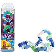 Tangle Creations Tangle Relax Therapy