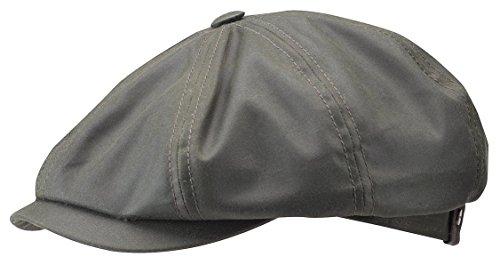 gorra-hatteras-waxed-cotton-by-stetson-gorro-oilskingorra-newsboy-58-cm-negro