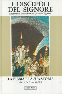 I Discepoli del Signore.