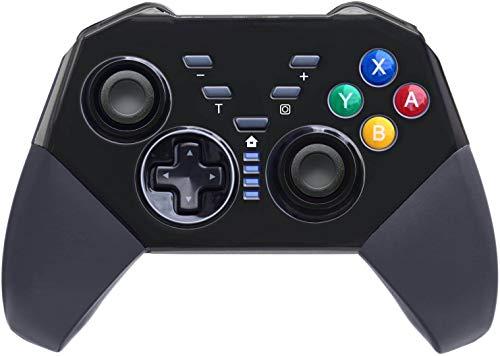 Anpreme Maegoo Mandos para Nintendo Switch