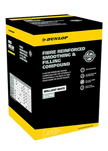 dunlop-fibre-reinforced-smoothing-filling-compound-with-hydroloc
