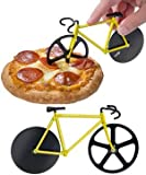 obencho pizza cycle cutter