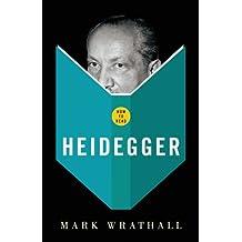 How to Read Heidegger