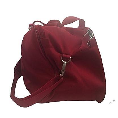 Delsey Belleville bolsa de viaje 54 cm