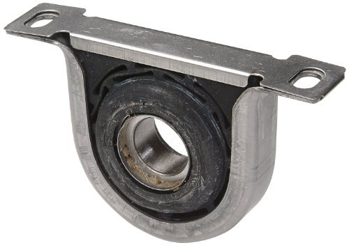 National HB88107A Drive Shaft Center Support Bearing by National