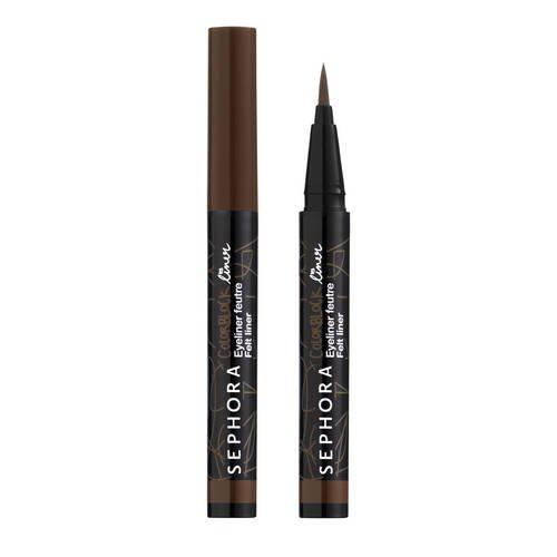 Sephora ColorBlock Liner Eyeliner Tan Lines