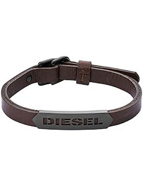 Diesel Herren-Armband DX1001001