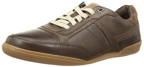 tbsdamonn-zapatos-derby-hombre-marron-marron-8825-ebene-41