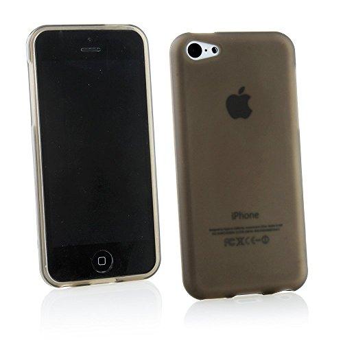 tboc-schwarz-gel-tpu-hlle-fr-iphone-5c-ultradnn-flexibel-silikonhlle