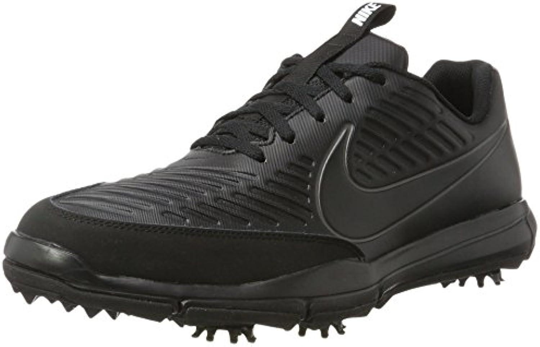 hommes hommes hommes / femmes est nike explorateur 2 s, les hommes & eacute; chaussures de golf, de haute qualité et réduire les frais discount vrai gg32241 ae883d