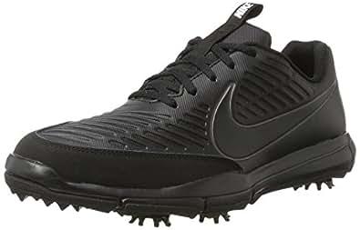 14a010e0f2a8 Nike Men s Explorer 2 S Golf Shoes  Amazon.co.uk  Shoes   Bags