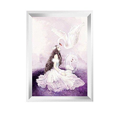 diamond-paint-room-camera-da-letto-cube-fairy-diamond-swan-princess