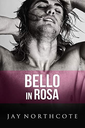 Bello in rosa (Housemates Vol. 6) di [Northcote, Jay]