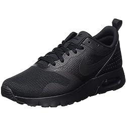 Nike Air Max Tavas (GS),