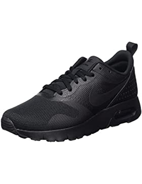Nike Jungen Air Max Tavas Laufschuhe