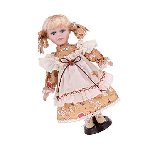 Bambola Fashion Barbie Style Scatolo Come Da Foto Ottime Condizioni A Complete Range Of Specifications Bambole