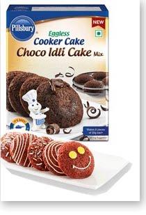 pillsbury-choco-idli-cake-mix-cooker-cake-eggless-60g