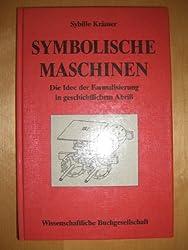 Symbolische Maschinen