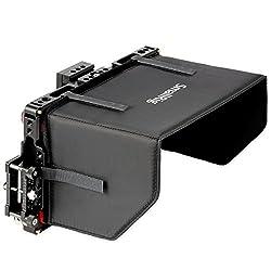 Kamera-Monitor