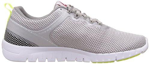 Reebok-Womens-Zquick-Lite-Mtm-Running-Shoes