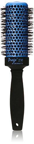 spornette-prego-large-ceramic-round-brush-270