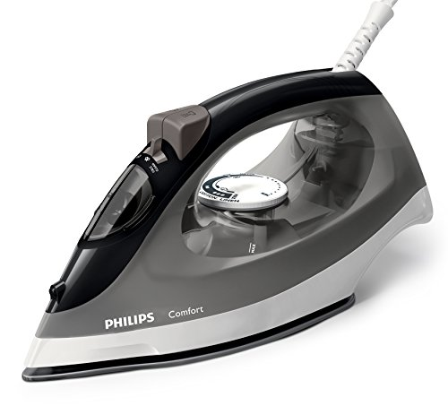 Philips GC1437/80...