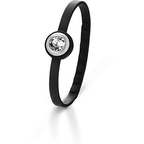 bracciale donna gioielli Ops Objects Bracciale GEMELLI casual cod. OPSBR-409