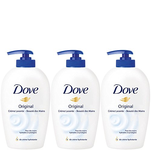 dove-savon-liquide-original-250ml-lot-de-3