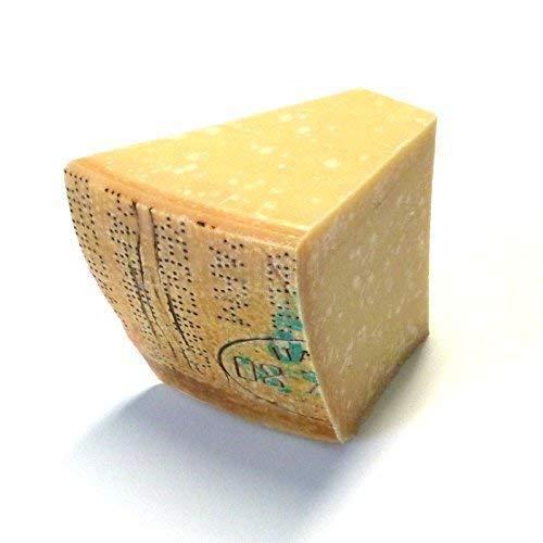 Parmigiano Reggiano 500g D.O.P Parmesan Käse original