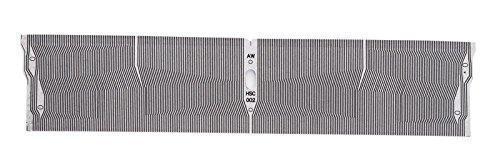 bmw-pellicola-contatto-display-lcd-radio-mid-flex-band-e38-e39-e53-x5-pixel-riparazione