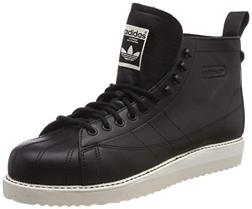 Sneaker Adidas Adidas Superstar Boot W